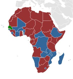sexualpraktiken nach länder