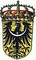Provinz Schlesien 1898 Otto Hupp.jpg