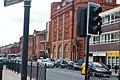 Prudential Assurance Buildings, Oldham.jpg