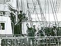 Przemówienie gen .broni F. Siwickiego i admirała L. Janczyszyn..jpg