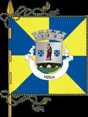 Vizela - Image: Pt viz 1