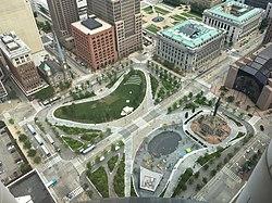 Plaza pública (Cleveland) .jpg