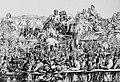 Public du Derby d'Epsom en 1860, lors du départ.jpg