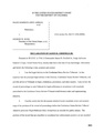 Publicly filed CSRT records - ISN 00041, Majid Mahmud Abdu Ahmad.pdf