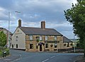 Puckersley Inn, Royton - geograph.org.uk - 181141.jpg