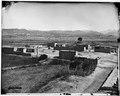 Pueblo - NARA - 523749.tif