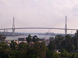 Puente Tampico Tamaulipas.jpg