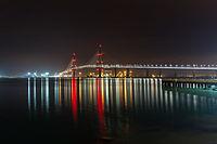 Puente de la Constitución de 1812, Cádiz, España, 2015-12-08, DD 18-20 HDR.JPG