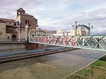 Puente de los Alemanes 2.jpg