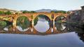 Puente la Reina.png