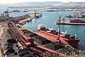 Puerto de Gijón.jpg