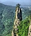 Pujiang-Xian hua shan-China - panoramio - HALUK COMERTEL (3).jpg