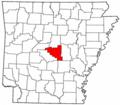 Pulaski County Arkansas.png