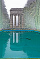 Pulgas Water Temple.jpg
