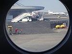 Pulkovo Airport (4520861042).jpg