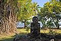 Puna'auia, Tahiti, French Polynesia - museum of Tahitian culture - panoramio (3).jpg