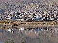 Puno, Peru - panoramio.jpg