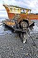 Punta Arenas, pecios 13.jpg