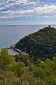 Punta Crena - panoramio (1).jpg