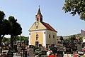 Purbach - Annakapelle.JPG