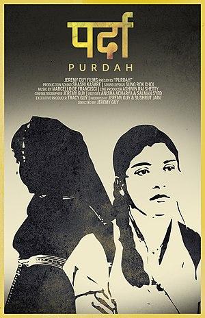 Purdah Poster.jpg