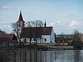 Purkarec kostel1.jpg