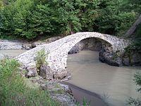 Purtio Bridge.jpg
