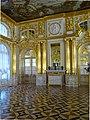 Pushkin Catherine Palace interior 01.jpg