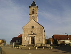 Pusy-et-Epenoux Eglise.jpg