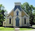 Putney Community Center, Putney, Vermont.jpg