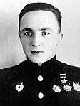 Pyotr Sgibnev.jpg