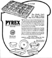 Pyrex newspaper ad 1922.png