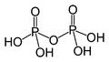 Pyrophosphoric-acid-2D.png