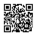 QR-Code-Wikimedia Commons photo challenges are fun.jpg
