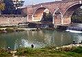 Q ponte (4) 50x35.jpg