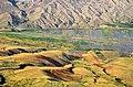Qazvin - Razemiyan - Taj Darreh - panoramio.jpg