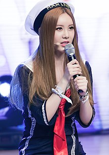 Qri @ SC Showcase.jpg