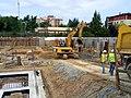 Quadro House Smardzewska Poznań Plac budowy PBG DOM - panoramio - WEBXL Tworzenie stro… (1).jpg