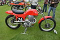 Quail Motorcycle Gathering 2015 (17133095634).jpg