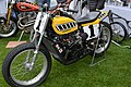 Quail Motorcycle Gathering 2015 (17136075593).jpg