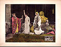Queen of Sheba (1921) Lobby Card.jpg