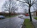 Queens Road West - geograph.org.uk - 1117842.jpg