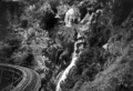 Queensland State Archives 1228 Stony Creek Falls Cairns Railway c 1935.png