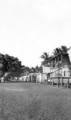 Queensland State Archives 5870 Village street Saibai Island 20 July 1911.png