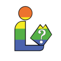 Questioning Pride Library Logo.png