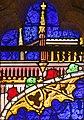 Quimper - Cathédrale Saint-Corentin - PA00090326 - 354.jpg