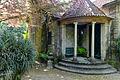 Quinta da Avelada, Penafiel, Region de Porto, Portugal (22082988958).jpg