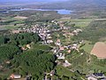 Quintana del castillo desde el aire - panoramio.jpg