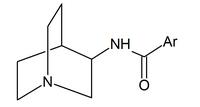 Quinuclidine amides2.png