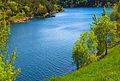Río Lozoya - WLE Spain 2015.jpg
